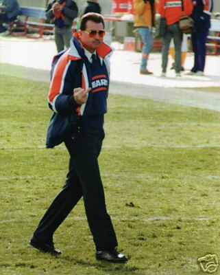 ditka-middle-finger.JPG