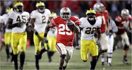 antonio-pittman-ohio-state-michigan.jpg