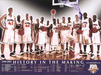 illini-2005-team-photo.jpg