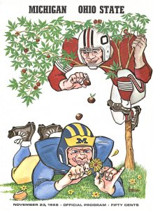 michigan-ohio-state-1968-program.jpg