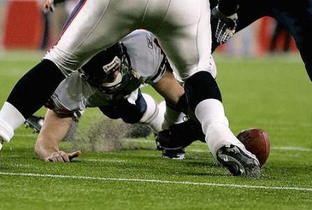 rex-grossman-fumble-bears-patriots.jpg
