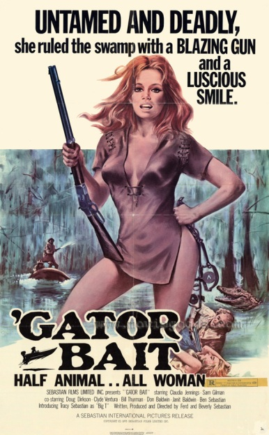 gator-bait-movie.jpg