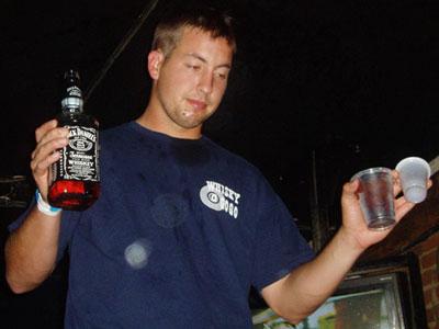kyle-orton-drunk.jpg