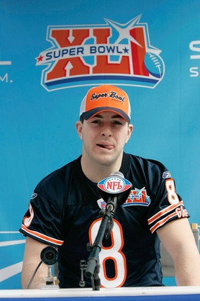 rex-grossman-super-bowl-media-day.jpg
