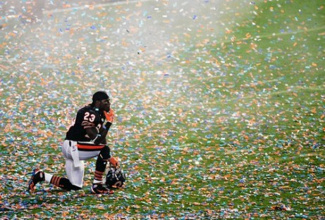 devin-hester-alone-super-bowl.jpg