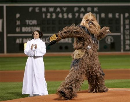 chewbacca-fenway-park-baseball.jpg