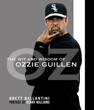 wit-and-wisdom-of-ozzie-guillen.jpg