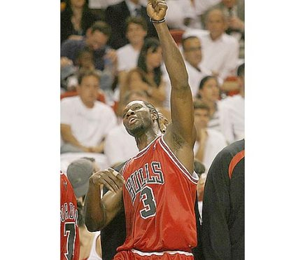 ben-wallace-bulls-heat-game-4.jpg