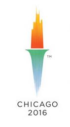 chicago-2016-olympics-logo.jpg