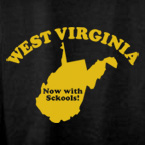 west-virginia-now-with-schools.jpg