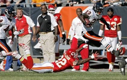 devin-hester-touchdown-bears-chiefs.jpg