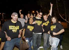 michigan-appalachian-state.jpg