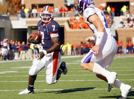 juice-williams-illinois-fighting-illini-northwestern-touchdown.jpg