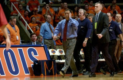 kelvin-sampson-illinois-assembly-hall.jpg