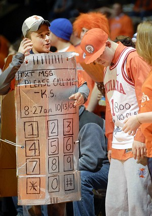 orange-krush-fans-illinois-indiana-kelvin-sampson.jpg