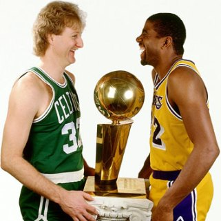 http://frankthetank.files.wordpress.com/2008/06/larry-bird-and-magic-johnson.jpg?w=321&h=321