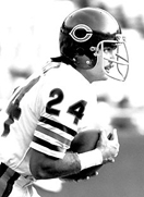 jeff-fisher-bears