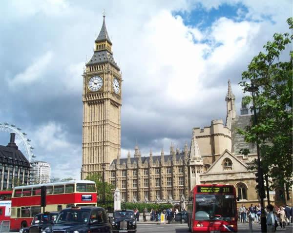 london-house-of-parliament-big-ben