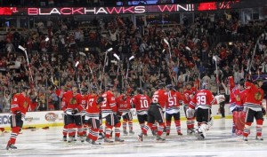 blackhawks-flames-2009-stanley-cup-playoffs-game-1