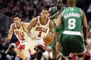 derrick-rose-chicago-bulls-boston-celtics-2009-nba-playoffs