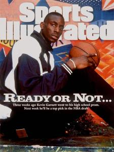 kevin-garnett-sports-illustrated-boston-celtics-farragut