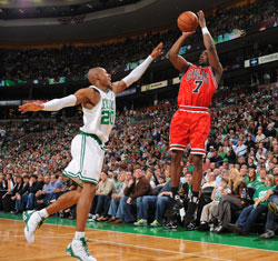 ben_gordon_ray_allen-bulls-celtics