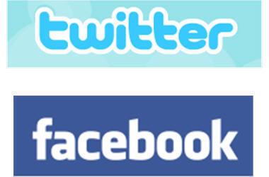 facebook_twitter
