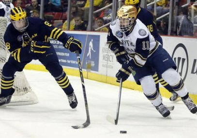 hockey_ccha_vs_michigan